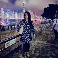 Indu Bansal Searching Flatmate In New Delhi, Delhi