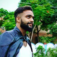 Krishna Kittu Searching Flatmate In Chennai