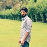 Dhanraj Gurme Searching For Place In Mumbai