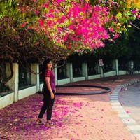 Mamta Taretiya Searching Flatmate In Bandra Kurla Complex, Mumbai