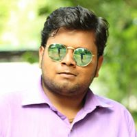 Avinash Kumar Searching For Place In Bangalore