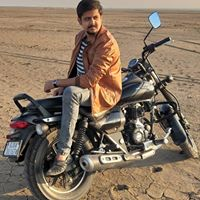 Hiren Rameja Searching For Place In Gujarat