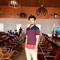 Pankaj Avhad Searching For Place In Pune
