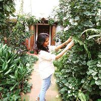 Kameswari Selvaraj Searching For Place In Bengaluru