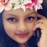 Sujata Mehta Searching For Place In Uttar Pradesh