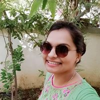 Drvaishali Parmar Searching For Place In Gujarat
