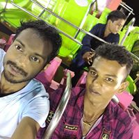 Dolvin C Searching For Place In Chennai