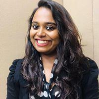 Vasanthi Kolachalama Searching For Place In Pune