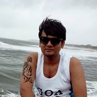 Rahul Yadav Searching Flatmate In Block D, Noida