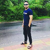 Rohit Kanwar Searching For Place In Punjab
