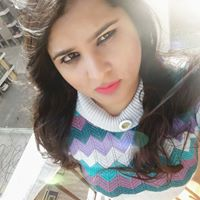 Jaspreet Kaur Searching Flatmate In Sector 1, Haryana