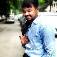 Emmanuel Neelgiri Searching For Place In Delhi