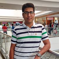 Shubham Jain Searching For Place In Bengaluru
