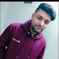 Jatin Dhingra Searching For Place In Uttar Pradesh