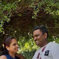 Suraj Kherde Searching For Place In Mumbai