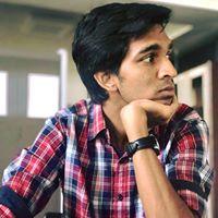Aditya Navghare Searching For Place In Mumbai