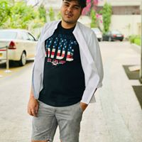 Himanshu Bansal Searching For Place In Delhi
