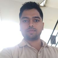 Sumit Singh Searching For Place In Mumbai
