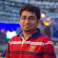 Snehasish Sarkar Searching For Place In Bengaluru