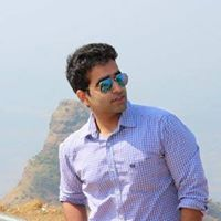 Kanav Wadhawan Searching Flatmate In Gurgaon