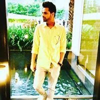Lokesh Srimanth Searching For Place In Bengaluru