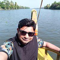 Neeraj Sharma Searching For Place In Haryana
