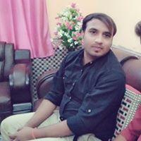 Er Kuldeep Searching For Place In Uttar Pradesh
