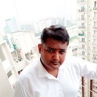 Paritosh Gaurav Searching Flatmate In Sector 51, Noida