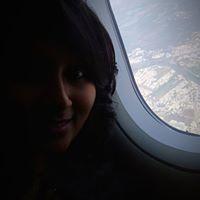 Preetha Swaminathan Searching Flatmate In Maduravoyal, Chennai
