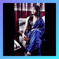 Nupur Agrawal Searching Flatmate In Acolade Road, Pune