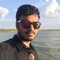 Anurag Sharma Searching For Place In Mumbai