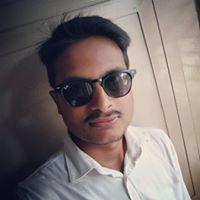 Rohit Priyadarshi Searching For Place In Bengaluru