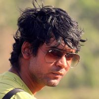 Prashant Balasubramanian Searching For Place In Maharashtra