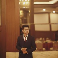 Vignesh Suresh Searching For Place In Mumbai