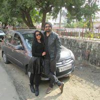 Manish Chhadwani Searching For Place In Mumbai