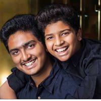 Vinay Reddy Searching Flatmate In Venkatagiri, Hyderabad