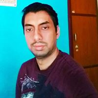 Jyotirmoy Hazra Searching Flatmate In South City Mall, West Bengal