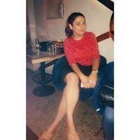Sumedha Chawla Searching Flatmate In Victory Cross Road, Noida