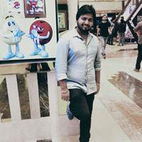 Saroj Jena Searching For Place In Noida