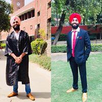 Gurpreet Singh Searching For Place In Mumbai