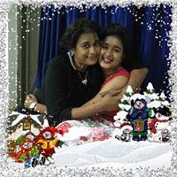Priya Menon Searching Flatmate In Gujarat