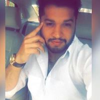 Eshant Singh Searching Flatmate In Haryana, Gurgaon