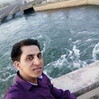 Ashish Saini Searching For Place In Haryana