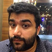 Gagandeeip Singh Searching Flatmate In Mumbai