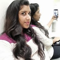 Neelima Reddy Searching For Place In Hyderabad