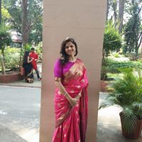 Rucha Wani Searching Flatmate In Bhandup West, Mumbai