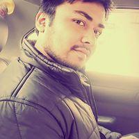 Shubhranshu Srivastava Searching For Place In Haryana