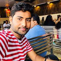 Sahil Lakhotia Searching Flatmate In Sodala, Rajasthan