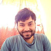 Arijit Mukherjee Searching For Place In Gujarat