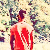 Vishal Garg Searching For Place In Bengaluru